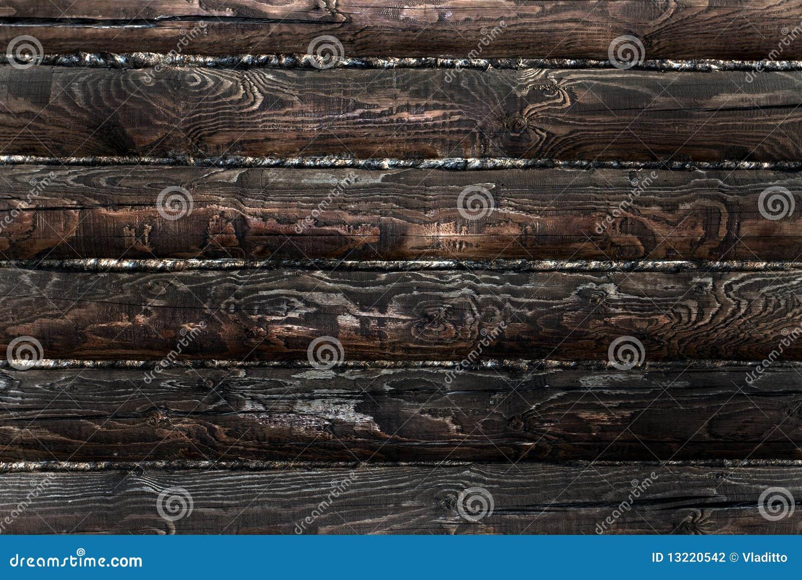 dark wood texture stock photography   image 13220542
