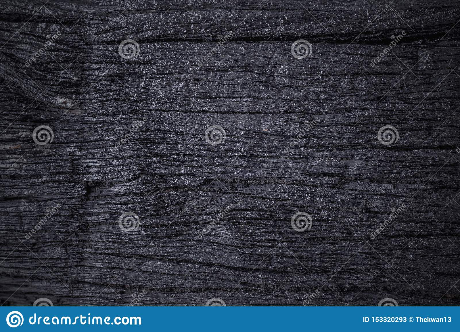 Dark wood texture for background