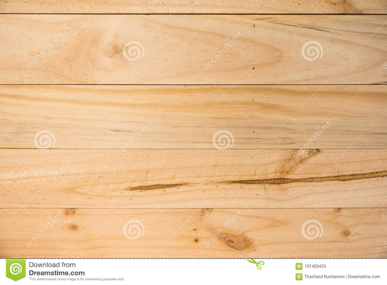 dark wood texture. Dark Wood Texture Background Surface With Old Natural Pattern Or Table Top View. Royalty-Free Stock Photo. Download I