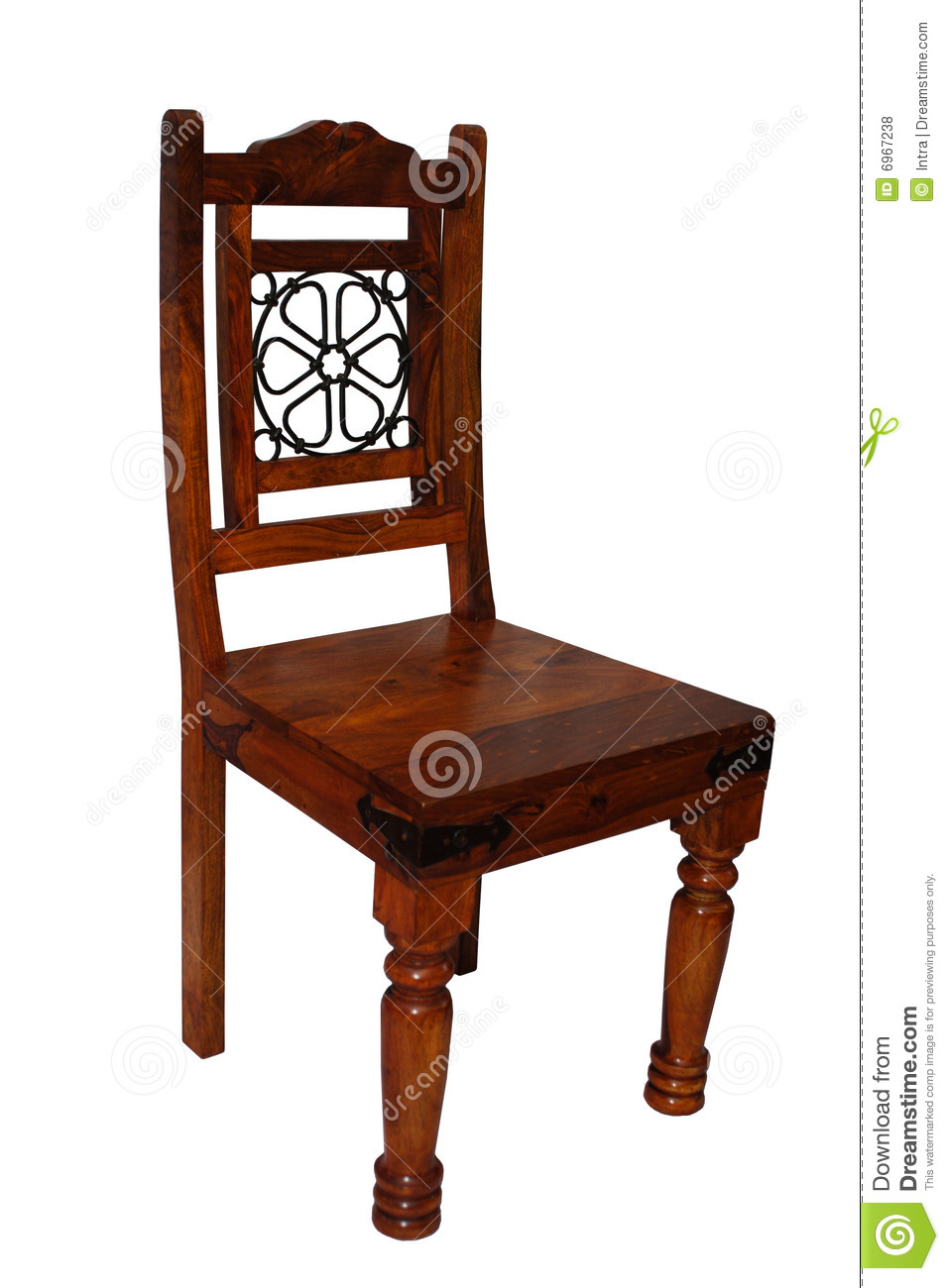Wooden easy chair designs - Easy Chair Wood Designs Royalty Free Stock Photo
