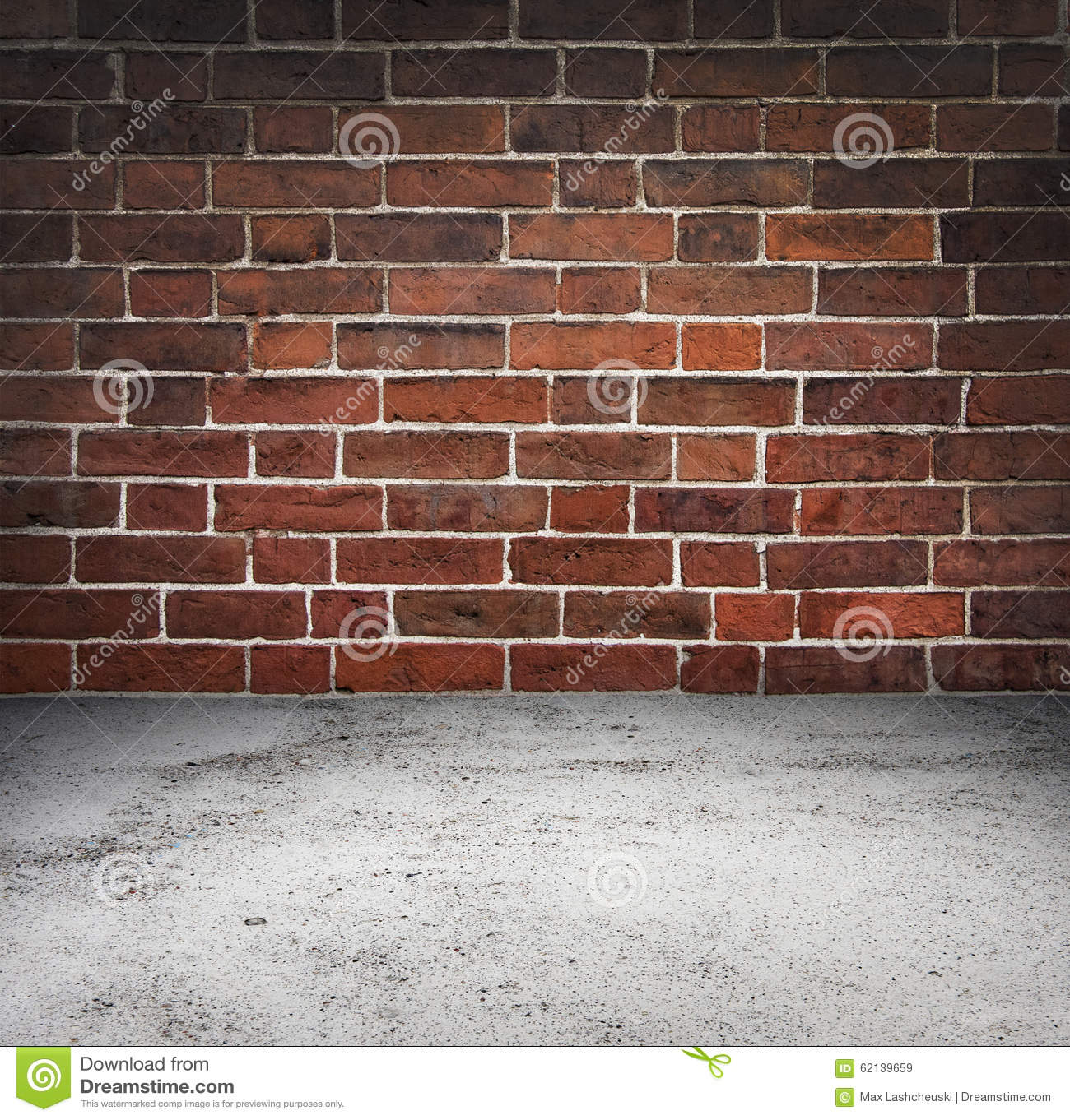 Wall Planking Material : Dark wooden texture vintage wood stock image