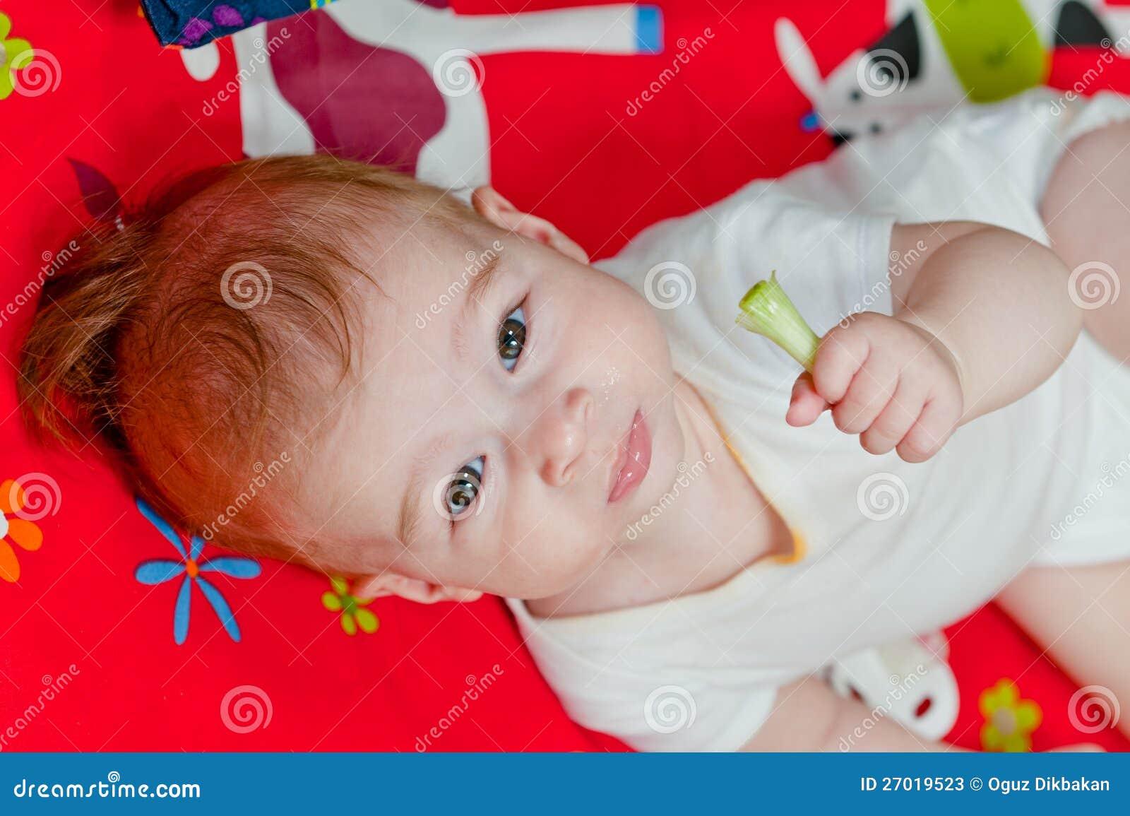 zwiebelsaft für babys
