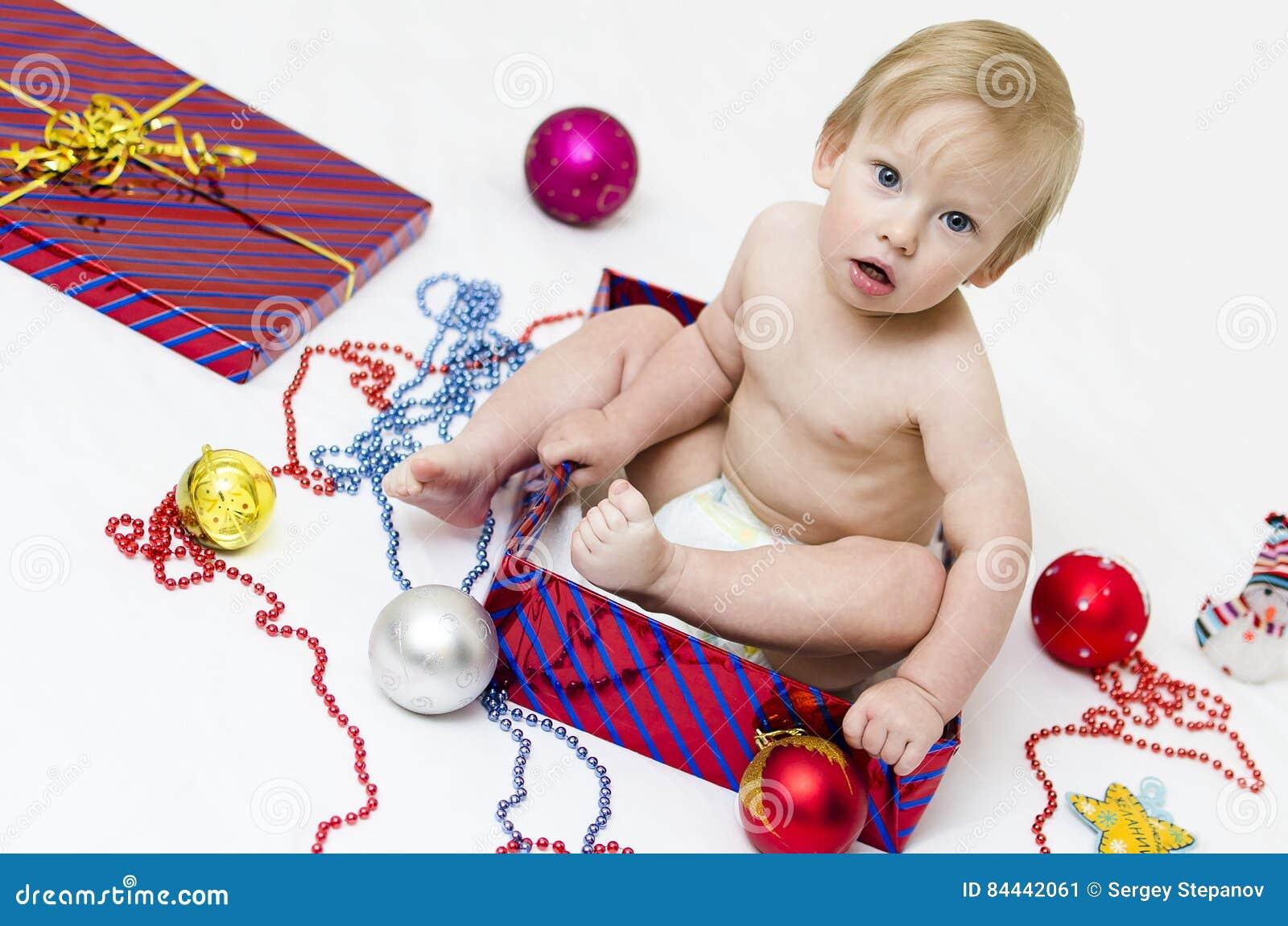 geschenk für eltern und baby