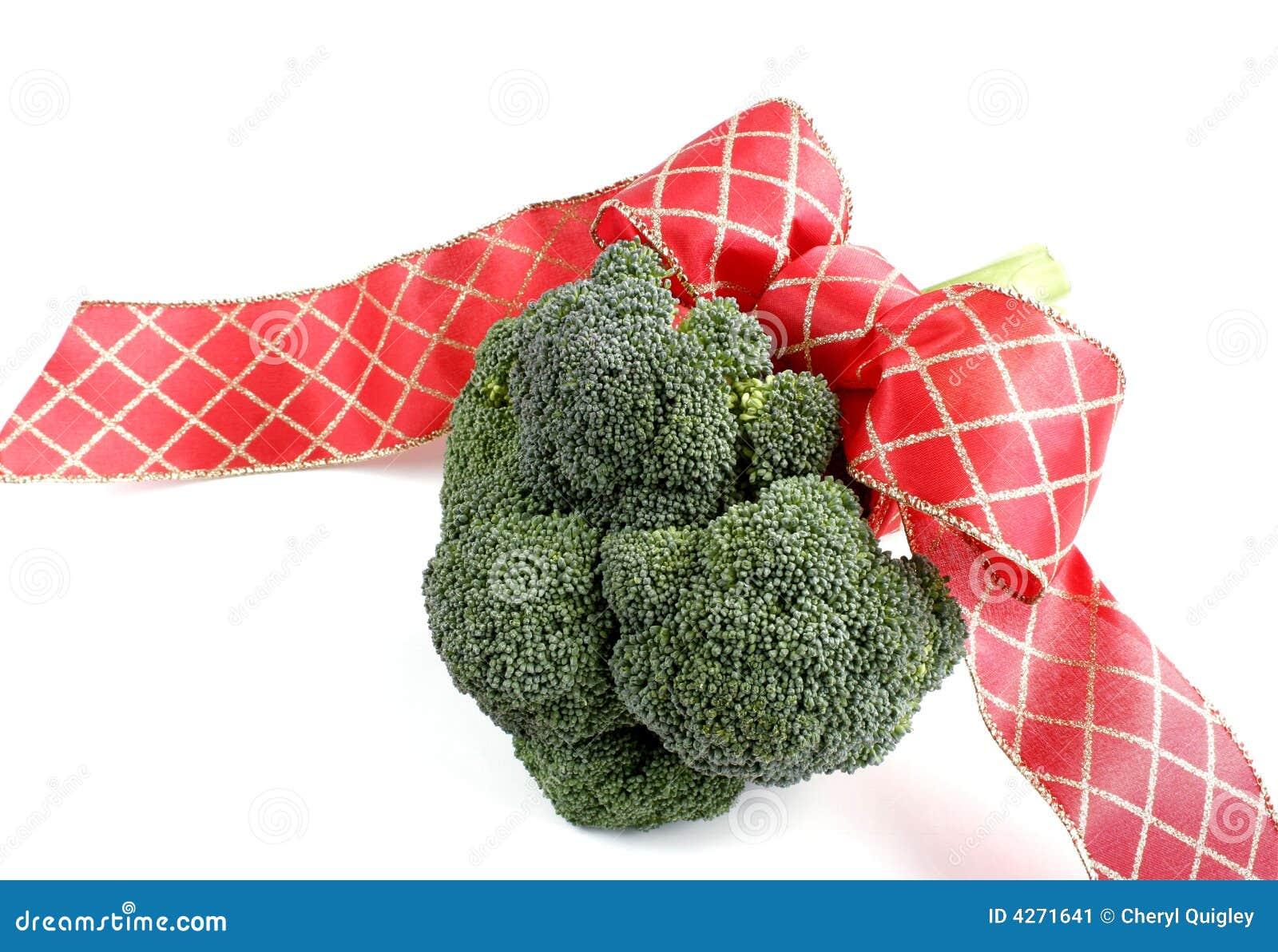Das Geschenk Der Guten Gesundheit Stockbild Bild Von Farbband