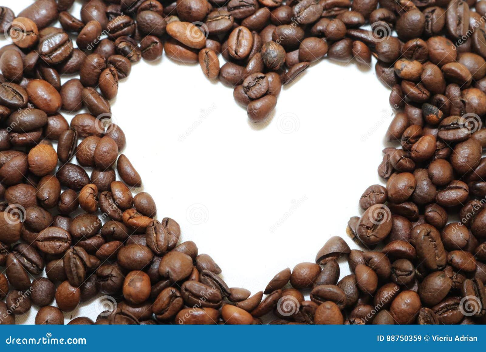 Das Heiße Kaffeegetränkschale Espressoo Aromakoffein Es S