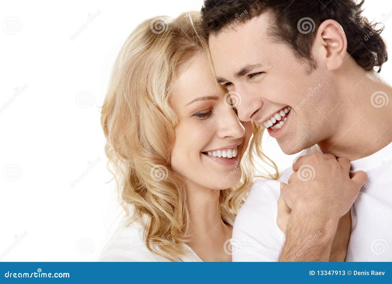 intelligible answer You kochkurse für singles in mannheim apologise, but