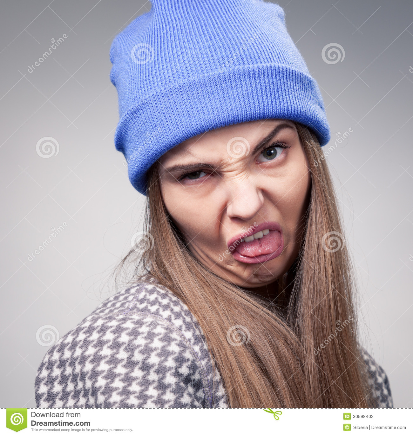 Bilder hässliche mädchen Häßliche Bilder