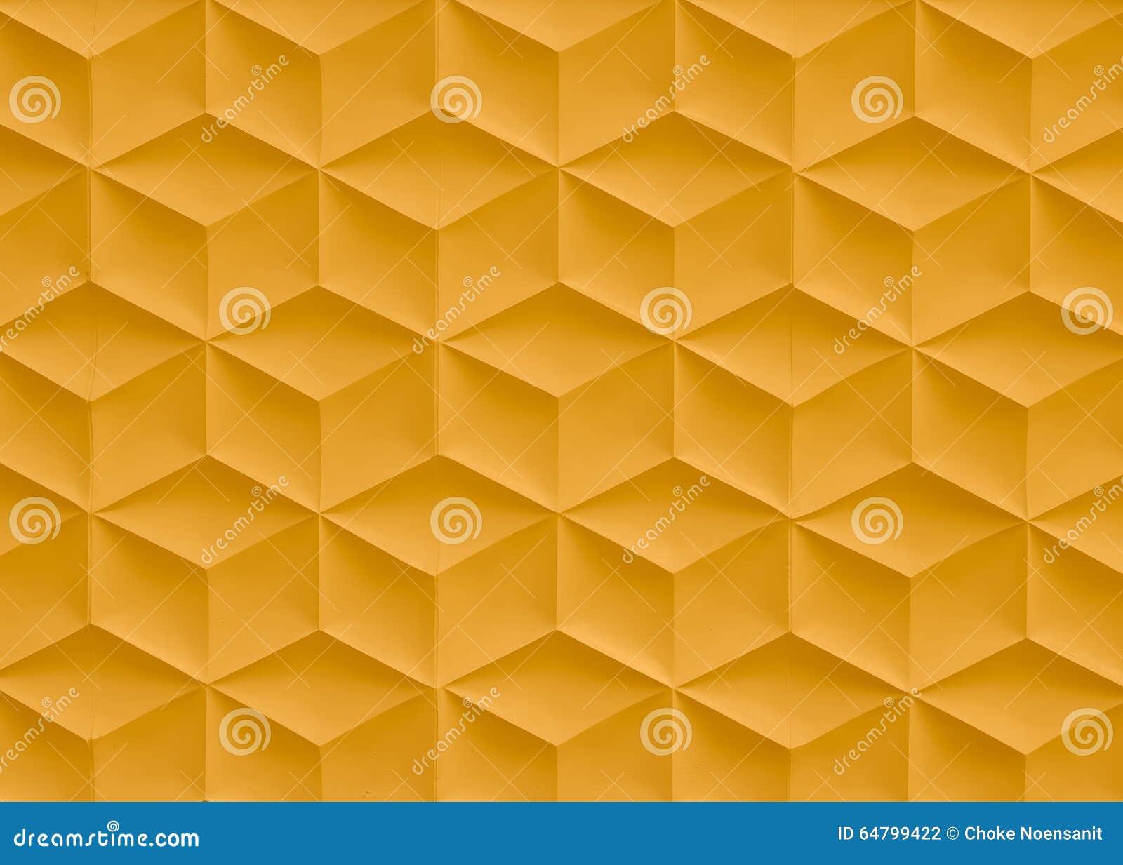 das muster der wand fr hintergrund - Muster Fur Wand