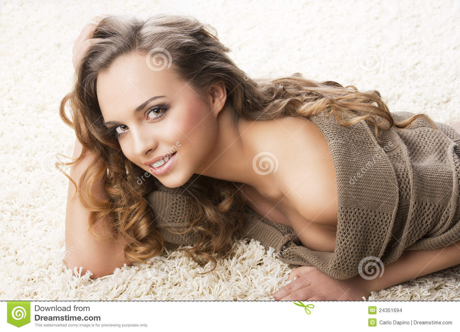 Sex mit dicken weibern