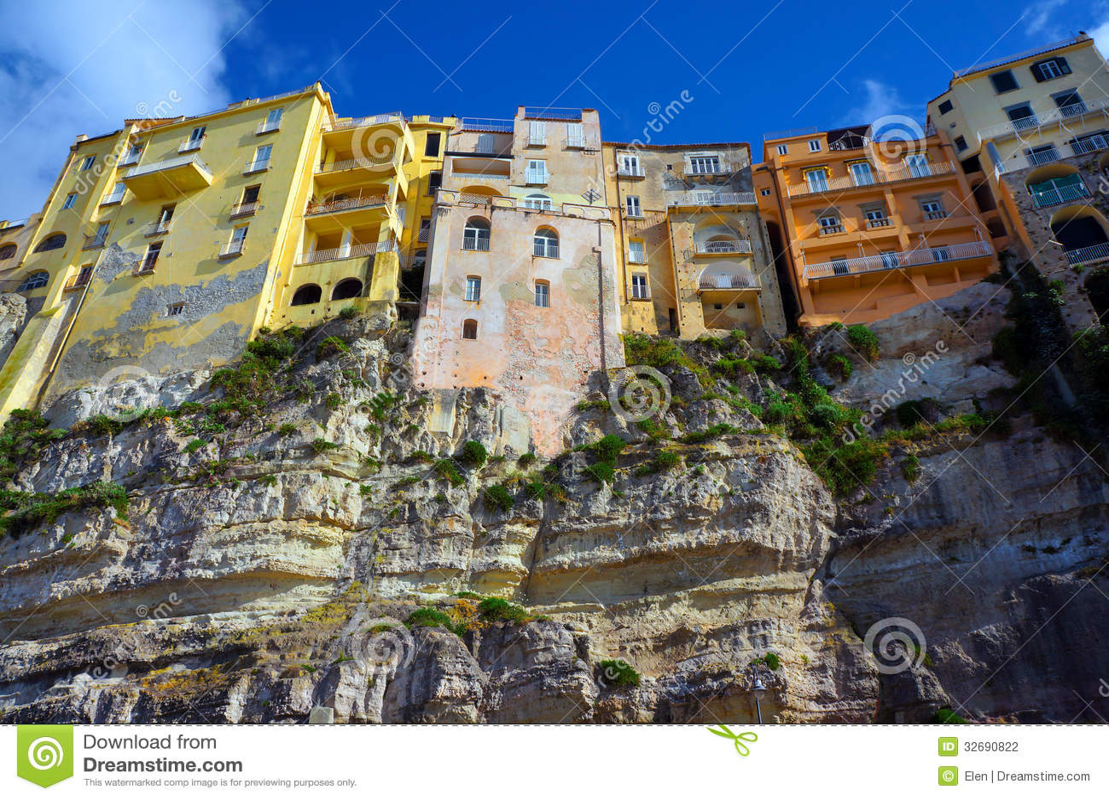 Fo Ville De Nice