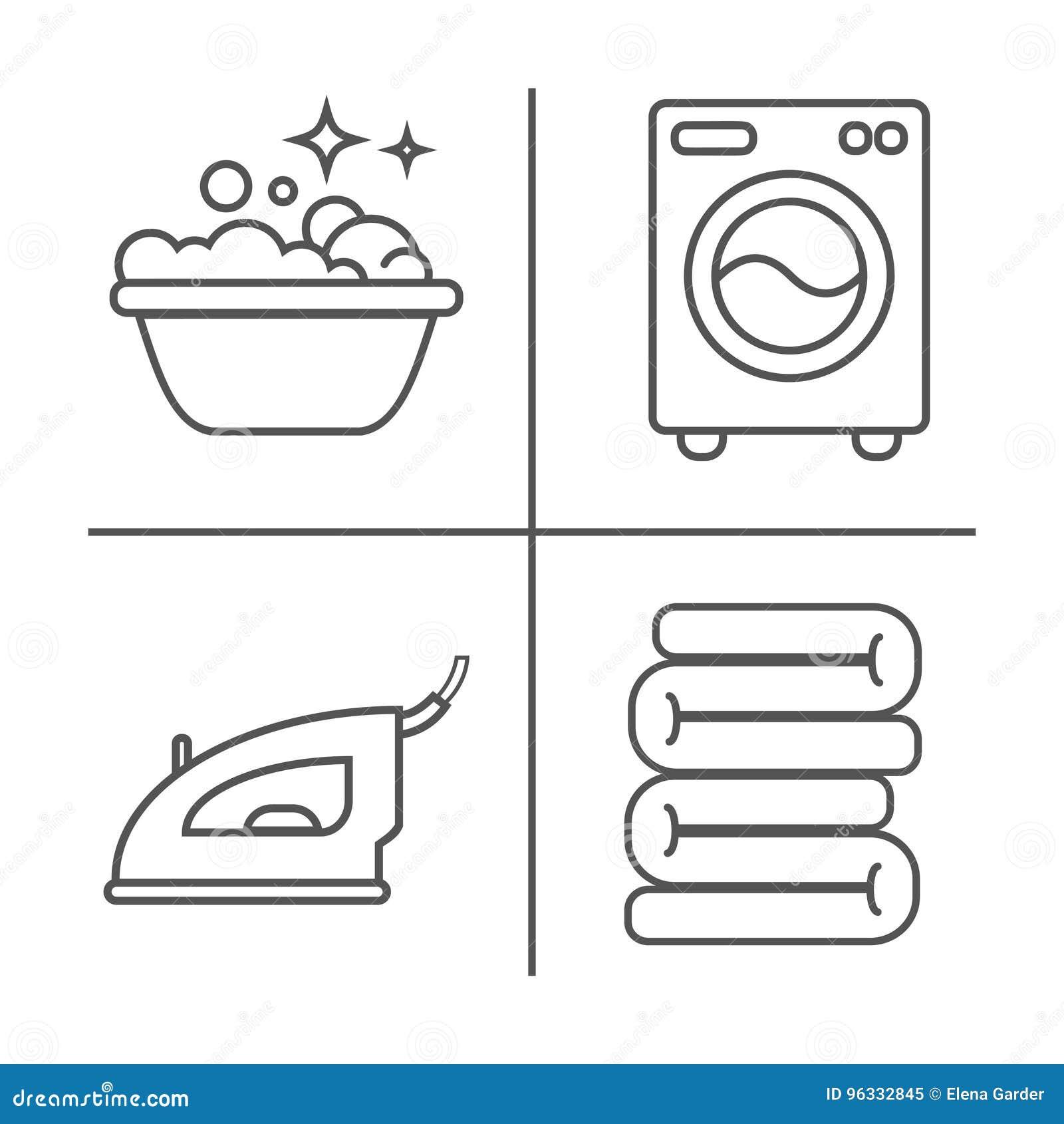samsung waschmaschine zeichen