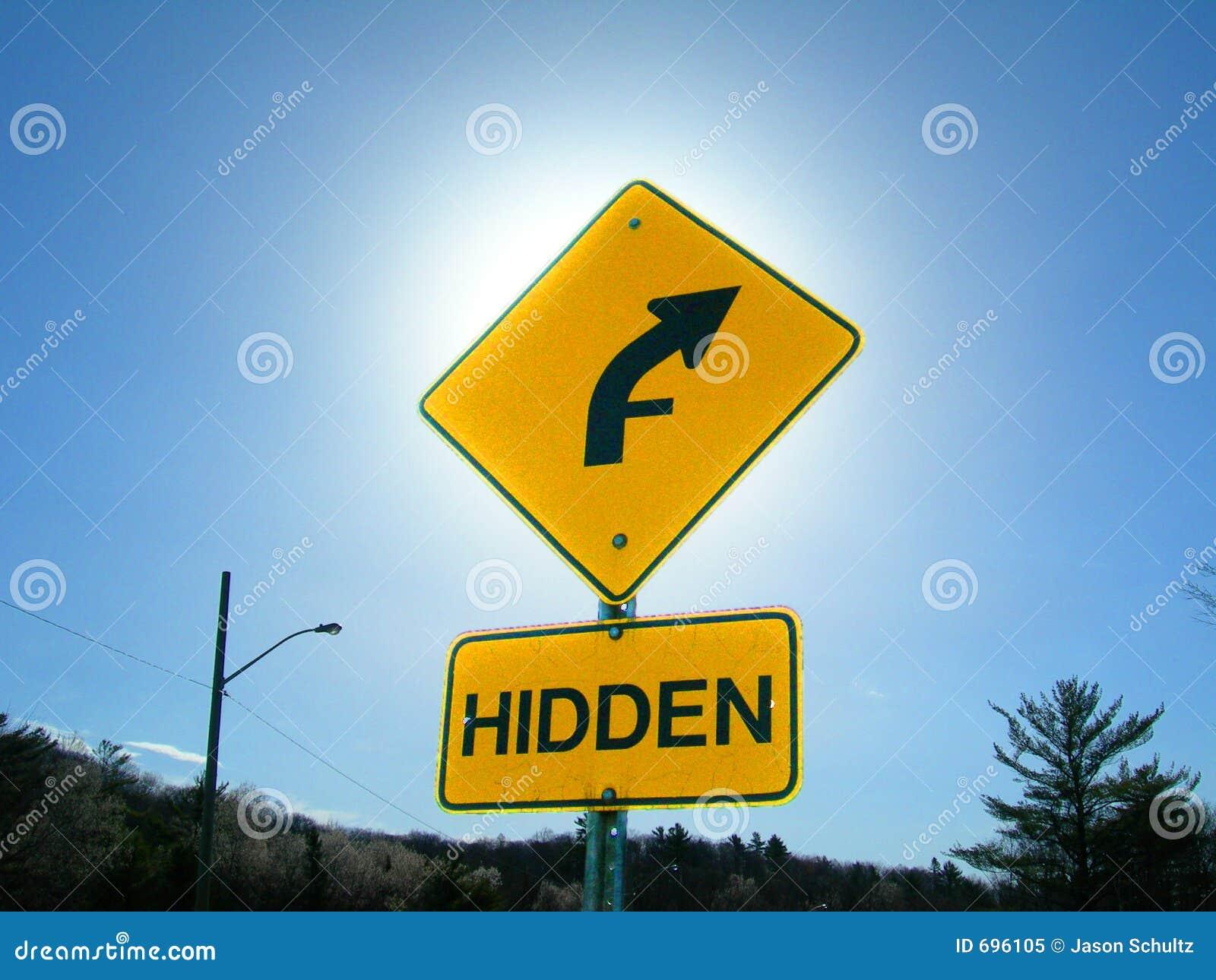 Das Zeichen