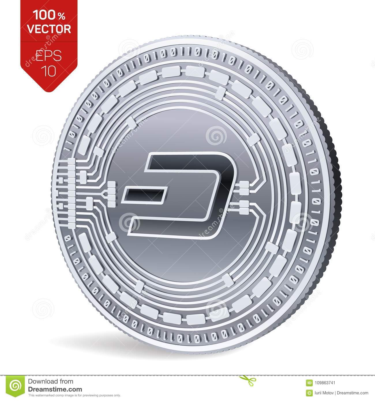 Mint coin crypto currency converter best 60 second binary options system