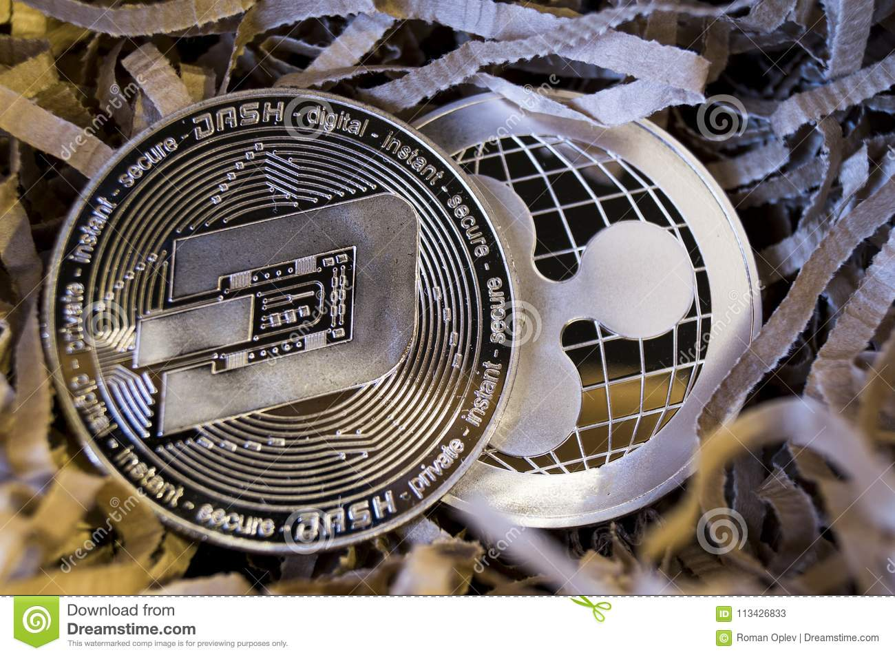 List of crypto currency exchanges in downers pacers vs heat game 3 betting preview