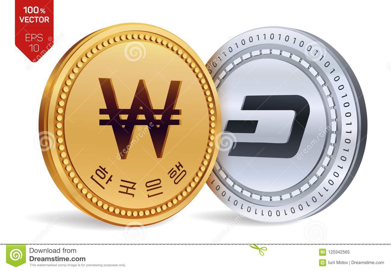 how long to get 1 dash cryptocurrency