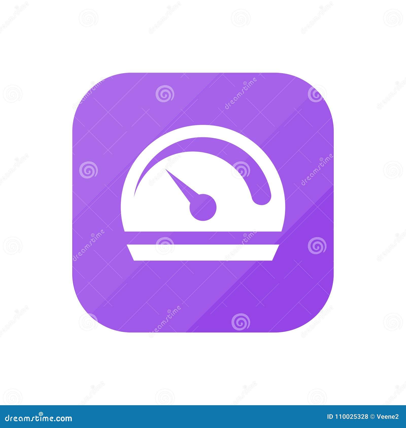 Dashboard - App Pictogram