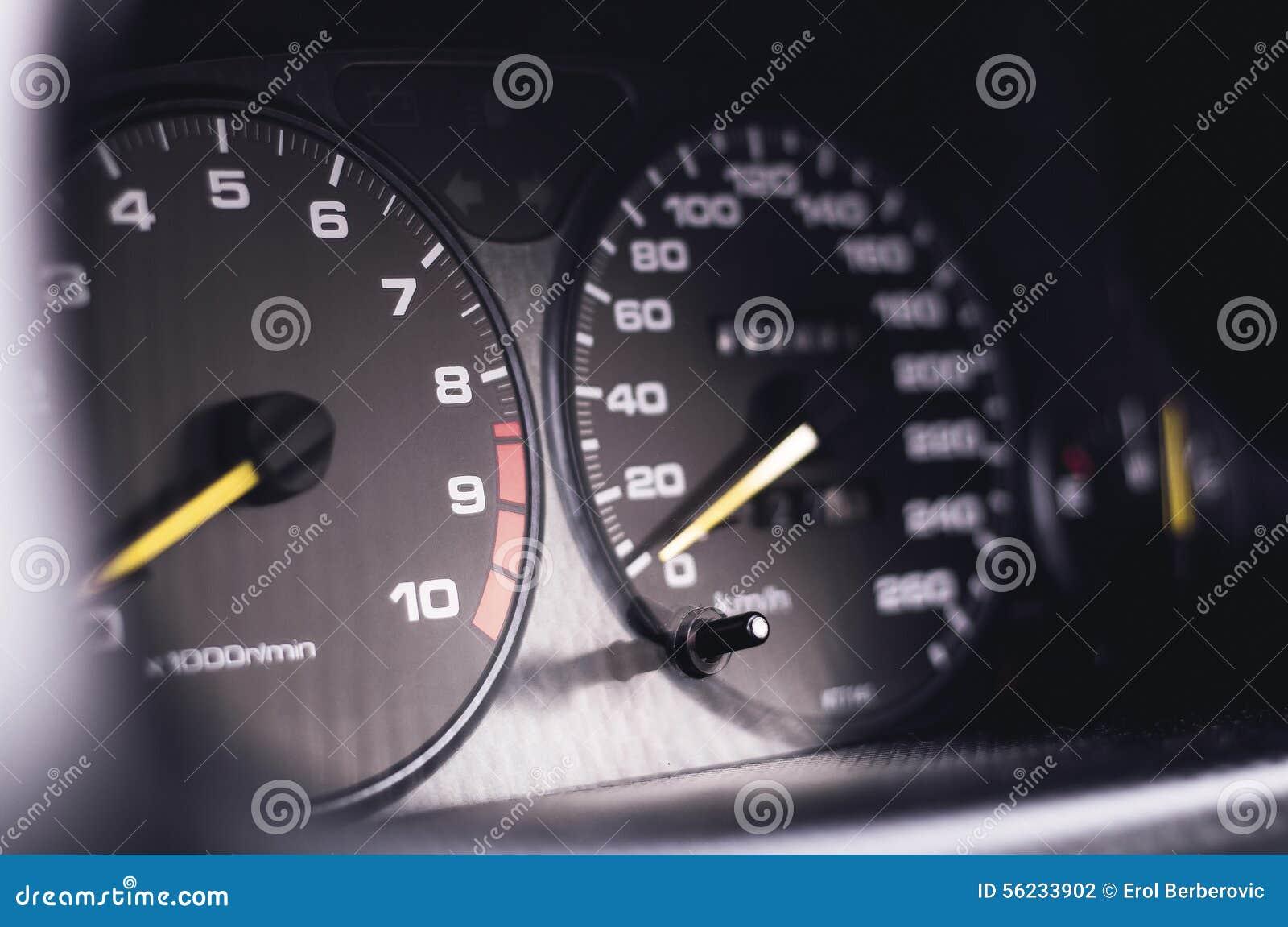 Dashboard Stock Photo Image Of Design Dashboard Motor 56233902
