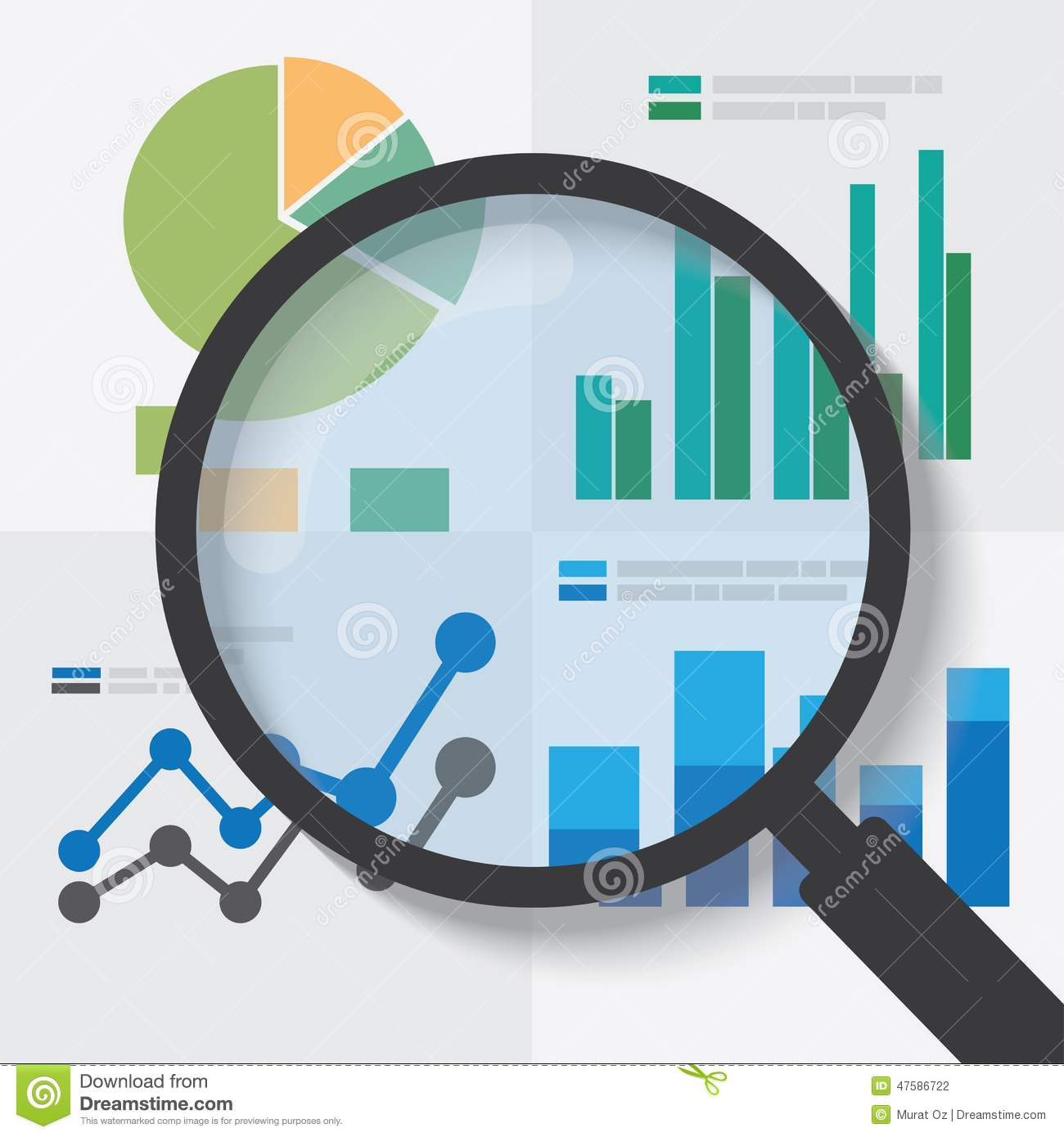 mock research and analysis report Competitor analysis in marketing and strategic management is an assessment of the strengths and weaknesses of current and potential competitorsthis analysis provides both an offensive and defensive strategic context to identify opportunities and threats.
