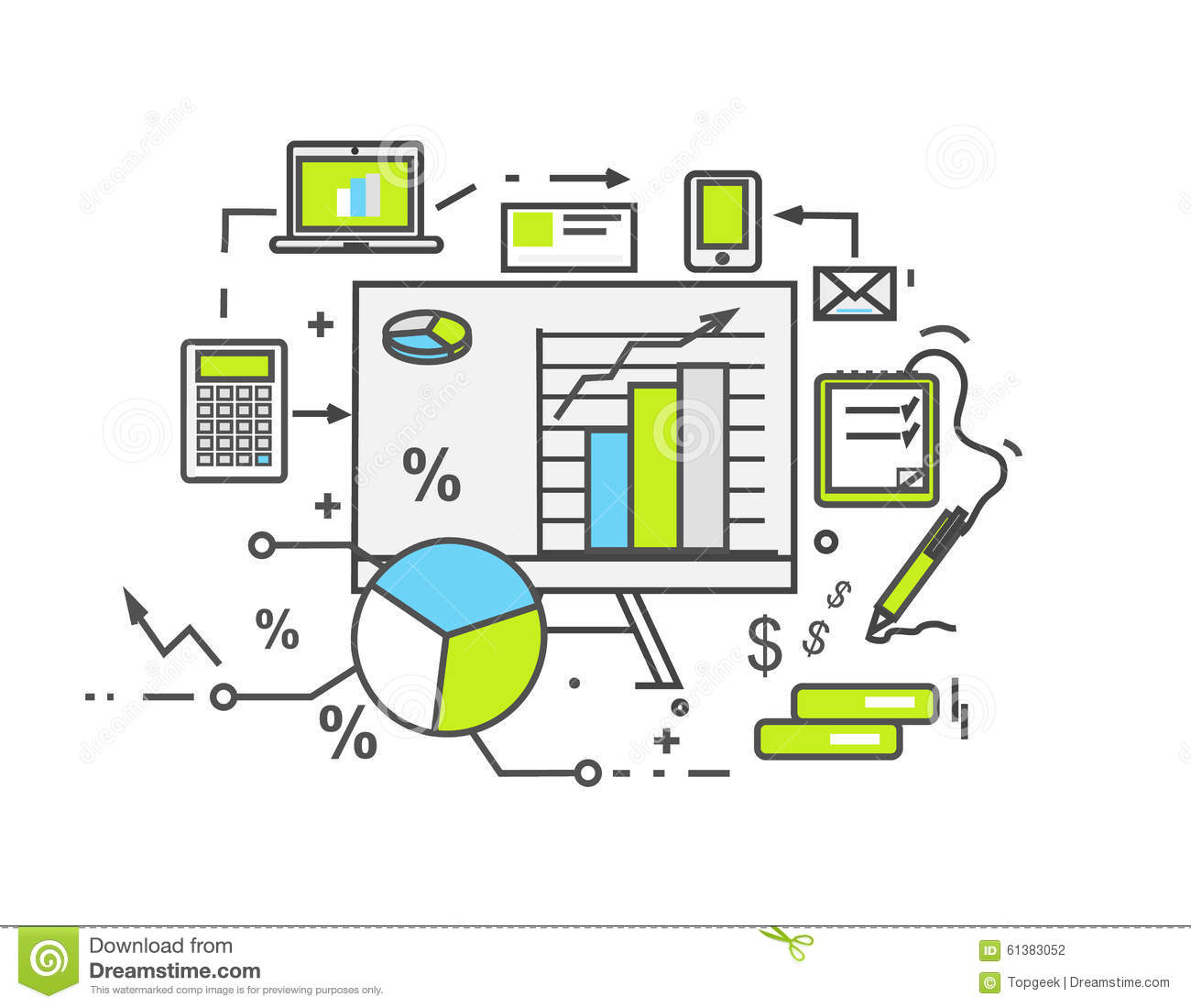 thomas money service business analysis Follow the stock market today on thestreet get business news that moves markets, award-winning stock analysis, market data and stock trading ideas.