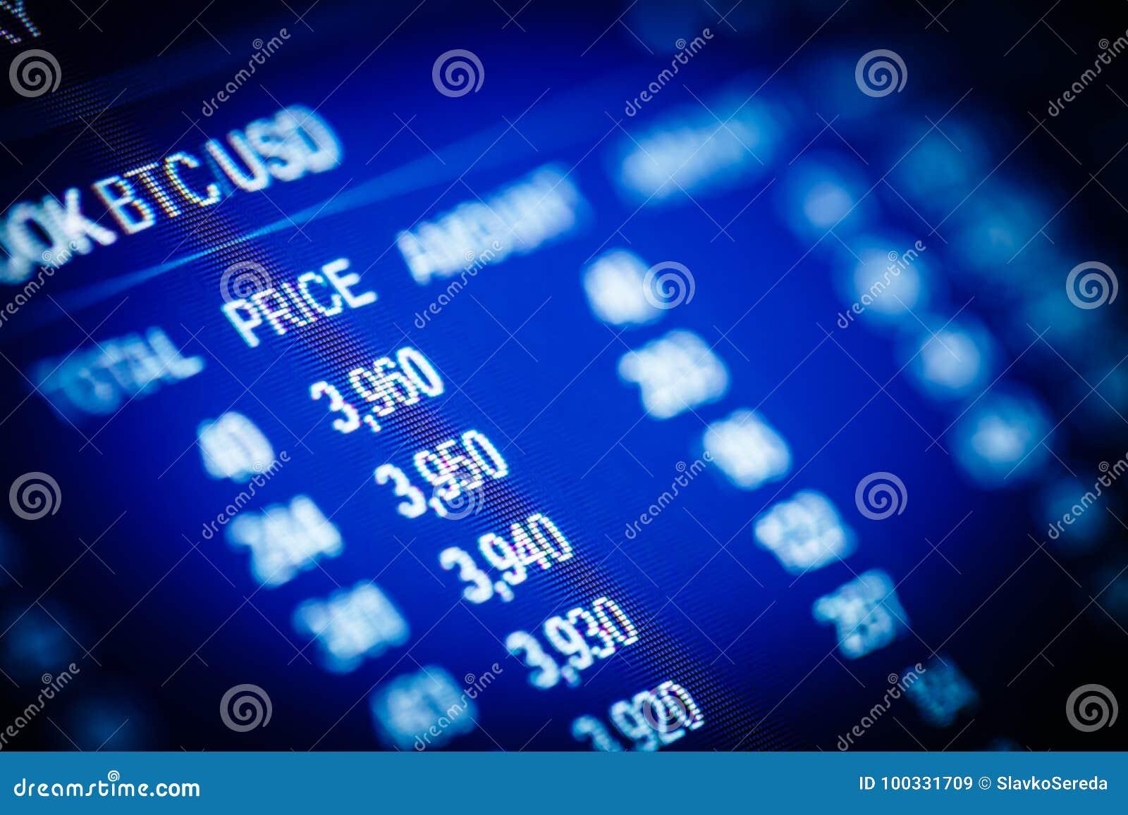 Free Stock Quote Quoteso Stock Quote Stock Quotes Google • Hak660