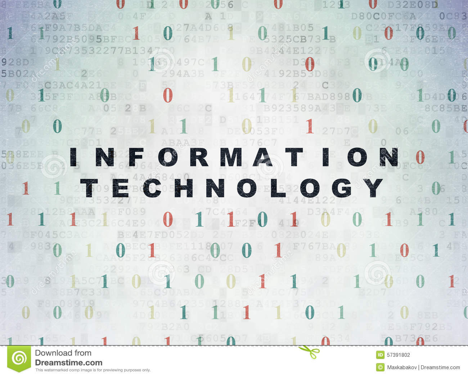 "conceptualizing technology essay Free essays strategic plan part 1: conceptualizing a ""using technology to deliver more about strategic plan part 1: conceptualizing a business essay."
