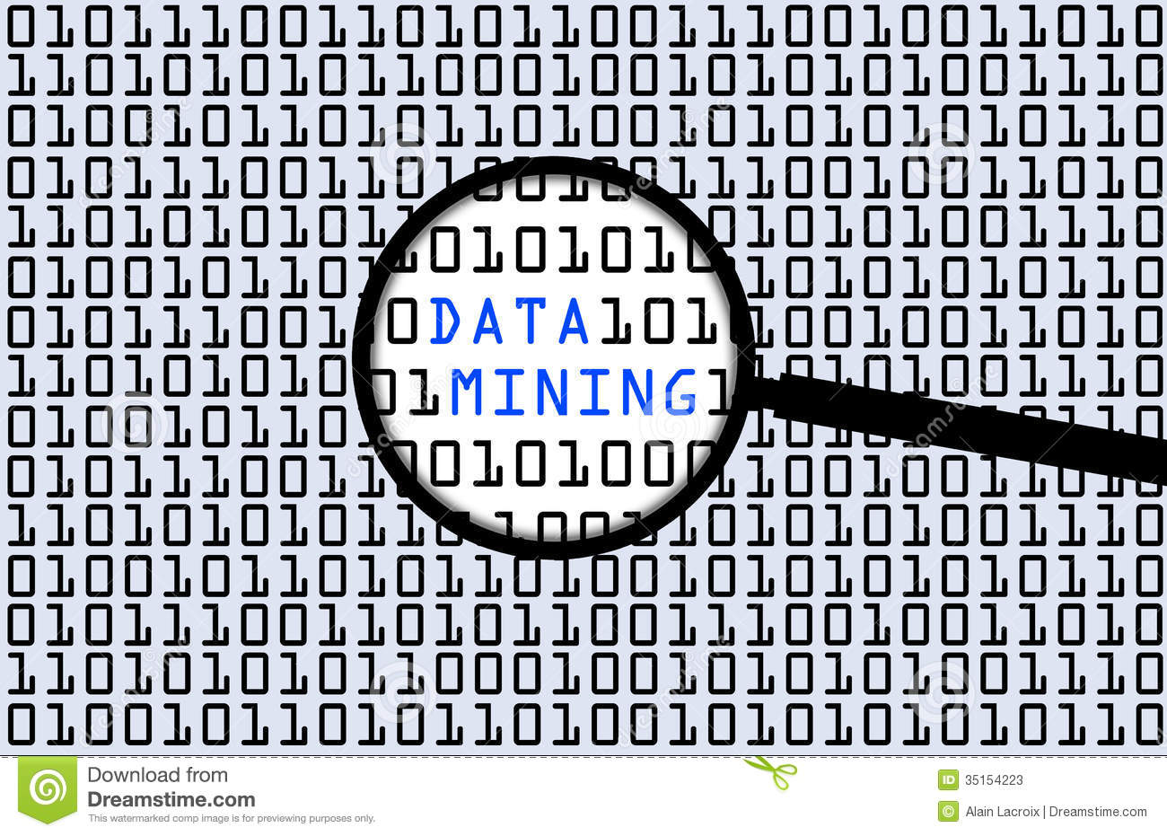 data mining pdf free download