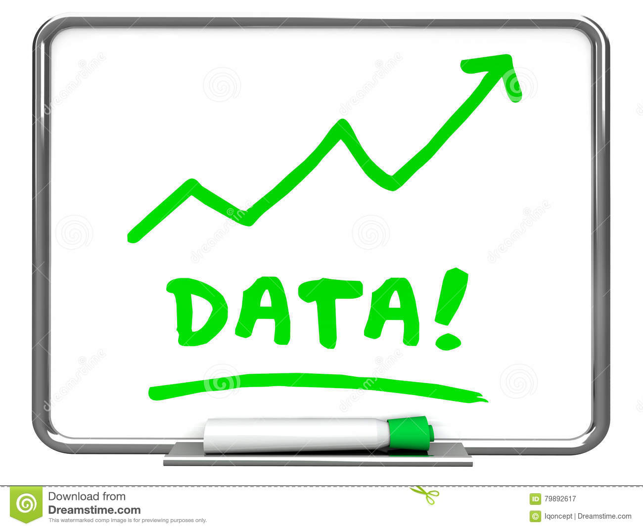 How to stop collecting data
