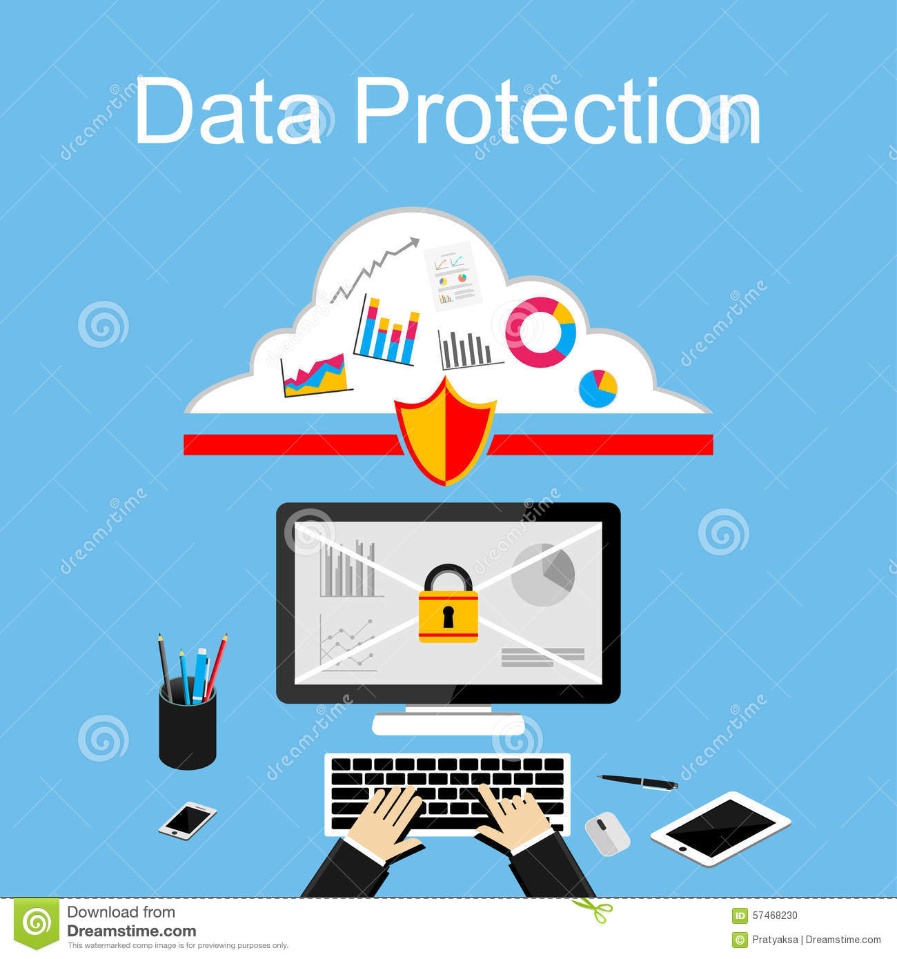 data security Get a global view of the fast-moving privacy and data security regulatory and  compliance landscape with expert practice tools, guidance from practitioners.