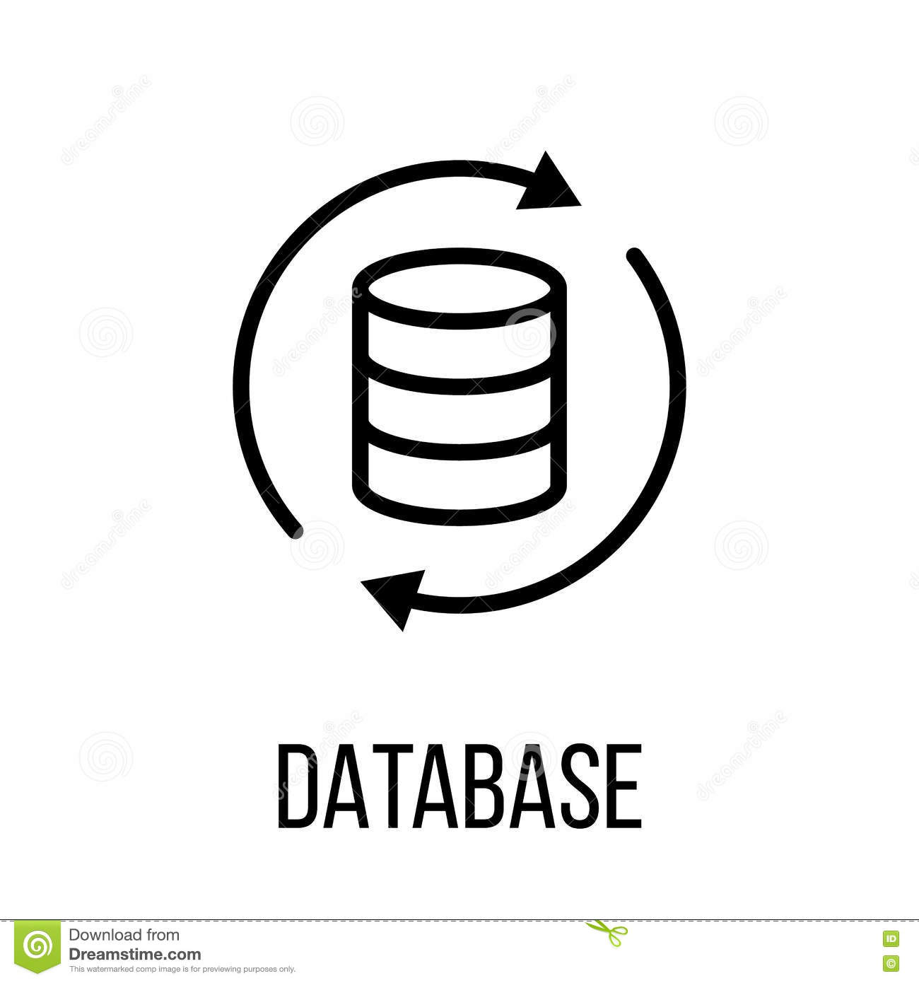 Cloud Storage Icon Transparent20qeolpefn besides Dell Emc Recognized Gartner Leader 2016 Magic Quadrant General Purpose Disk Arrays Really Matters further Russias First Tier Iv Certification Design Documents moreover Cisco On Cisco as well Functional Architecture Diagram Visio. on data center network security