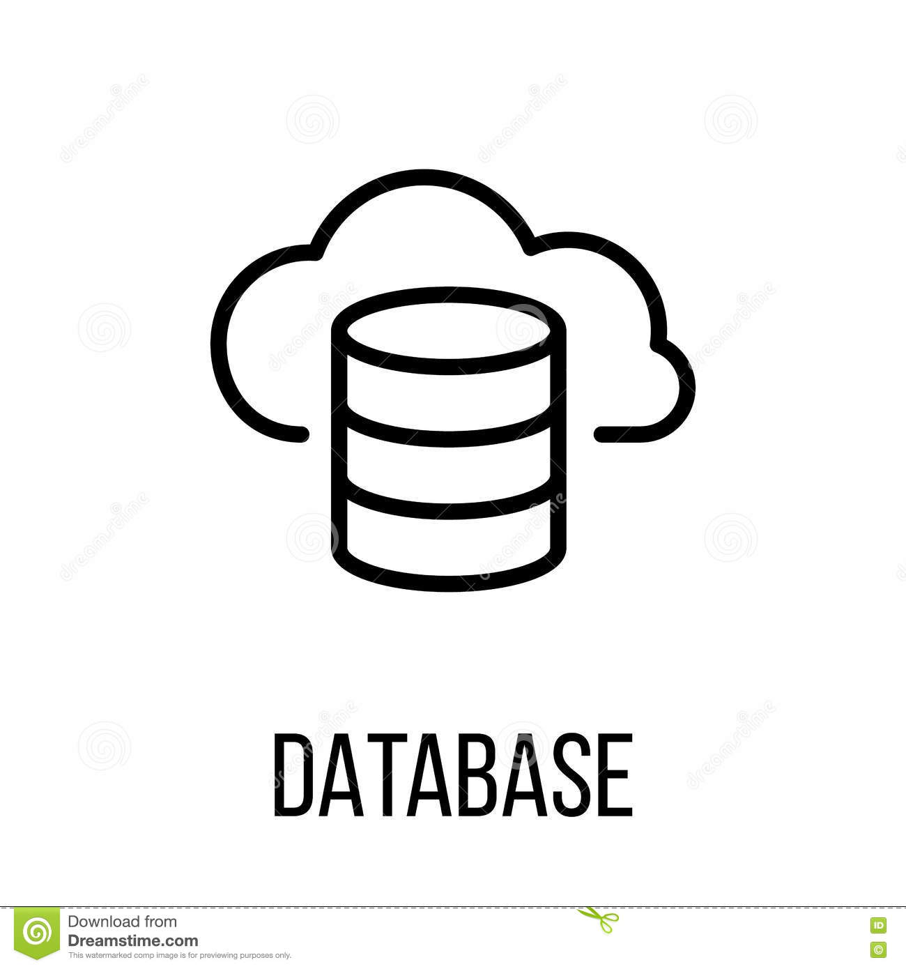 modern database Introduction widespread programming language support in the application development community, the function of database technology is well understood.