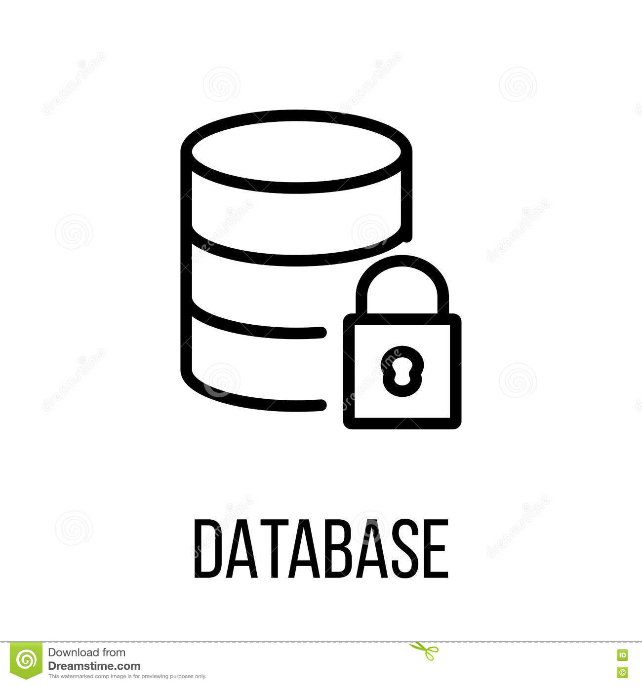 Database Icon Logo Modern Line Style 517584388 in addition 476044623081660074 together with Ltc2485  plete Type K Thermocouple Measurement System I2c With Cold Junction  pensation furthermore Template Mall Floor Plan likewise Search. on data center network design