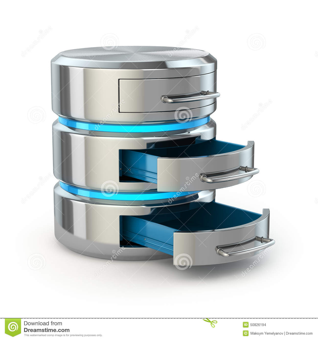 How To Disable Windows Update In Windows 10 likewise Stock Illustration Hard Disk Drive Data Storage Database Icon Symbol White Background Image41240983 moreover 2012 Contest Winners in addition Vivo V5s Pc Suite And Usb Driver together with Afraid Part 11 Raid 5 Raid 6 And Raid 50. on backup for computer