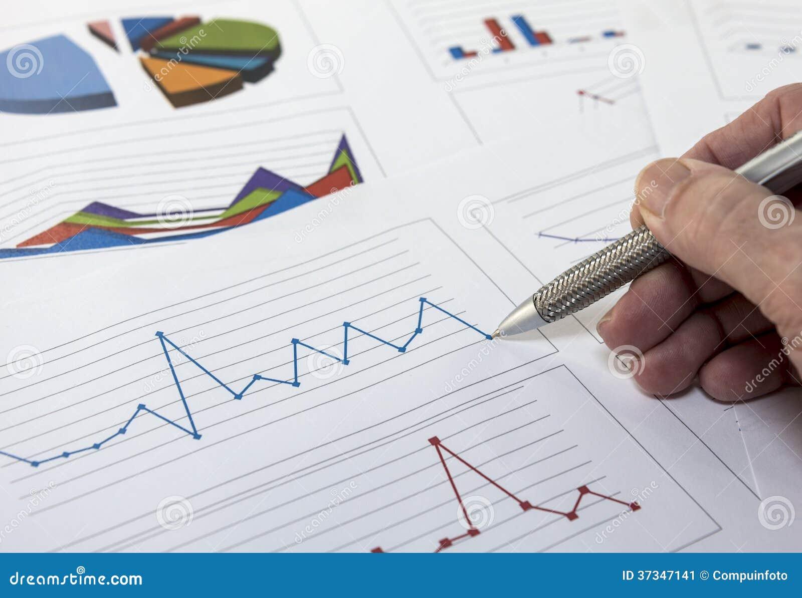 Datadiagramanalys