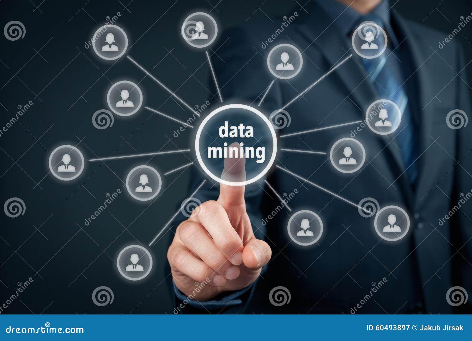 an analysis of data mining International journal of computer applications (0975 – 8887) volume 85 – no 7, january 2014 12 bank direct marketing analysis of data mining techniques hany a elsalamony.