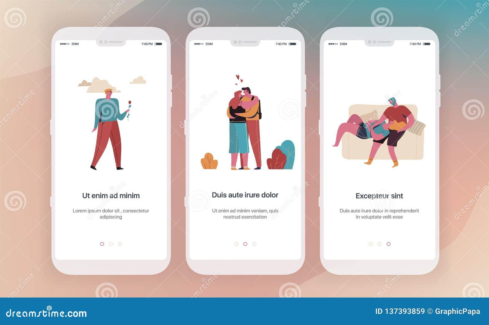 Match Making Kundli pour le mariage en hindi