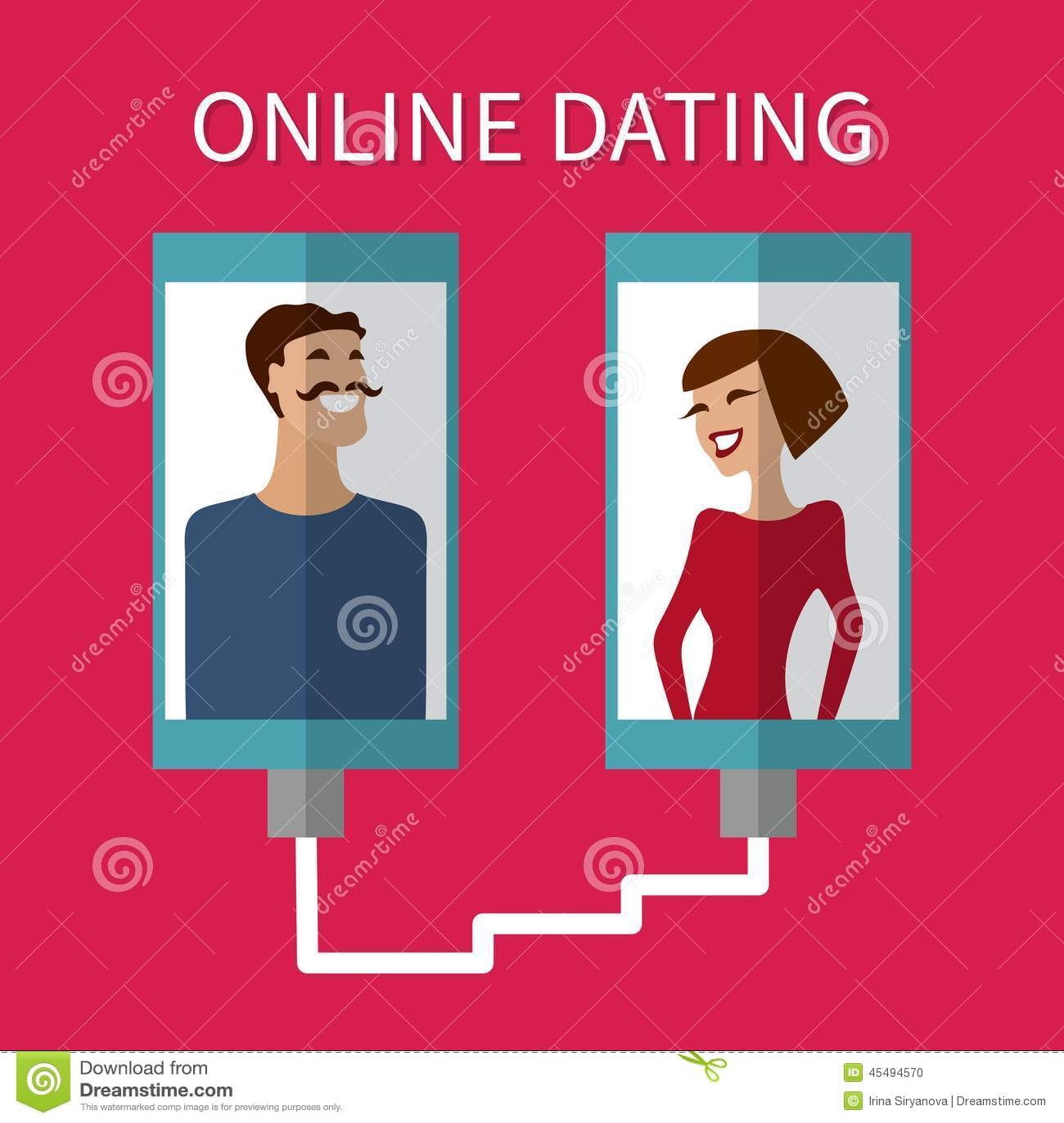 relation de datation