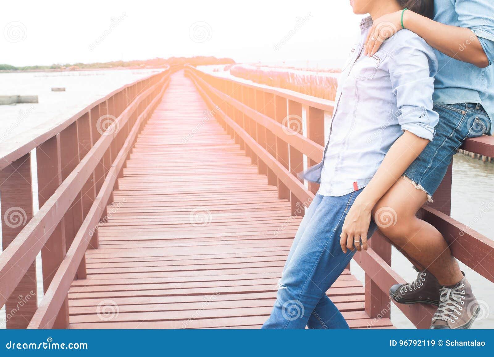 rapporto di età di datazione Viaggi dating Europa