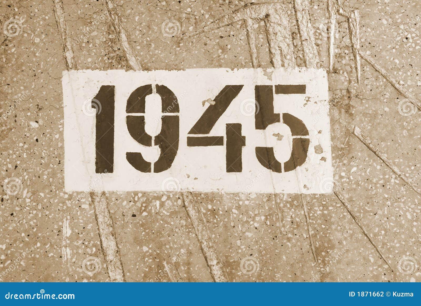 World War One Stock Vector - Image: 42205853