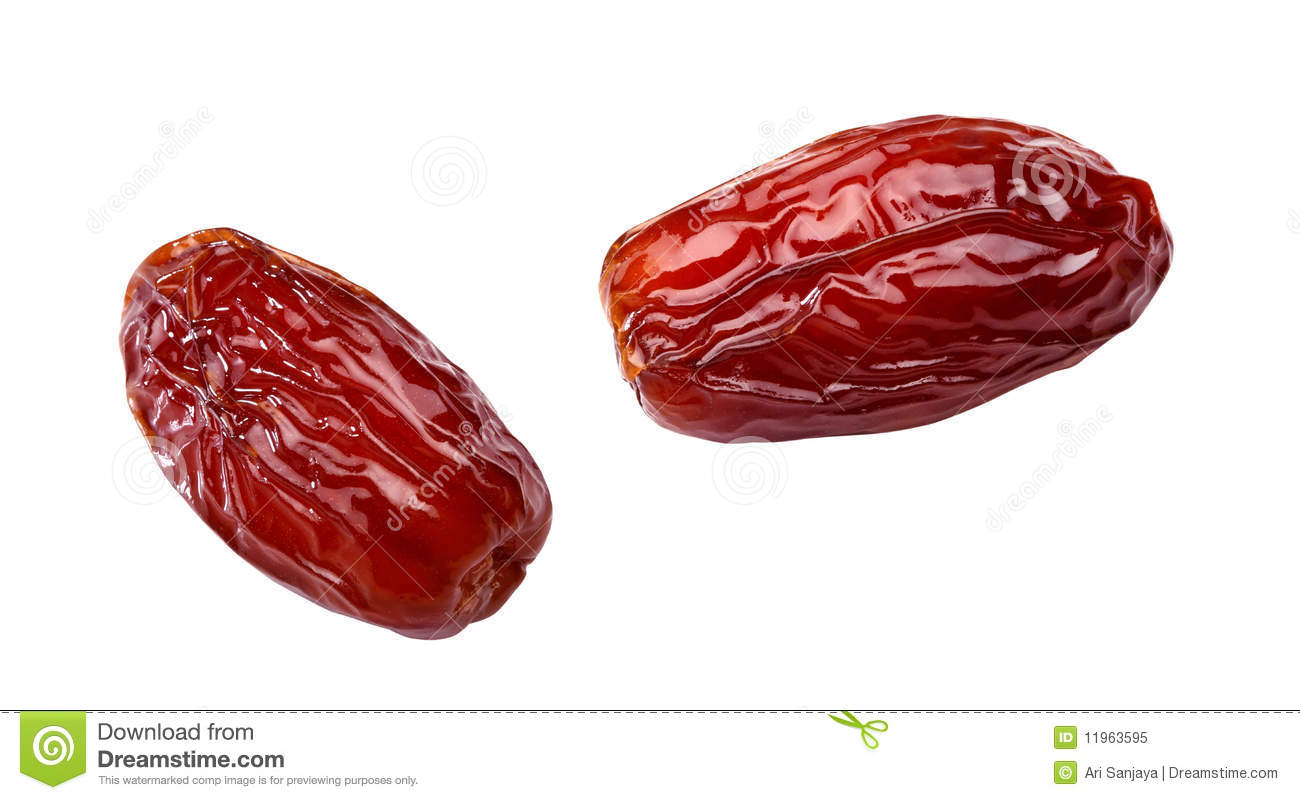 Free Pictures Of Dates Fruit