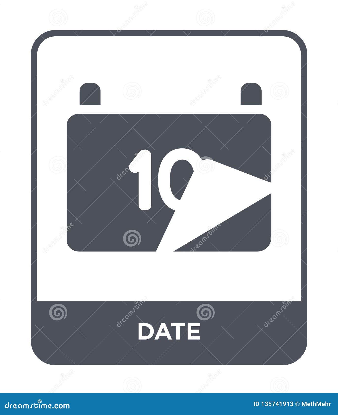 clover dating app customer service