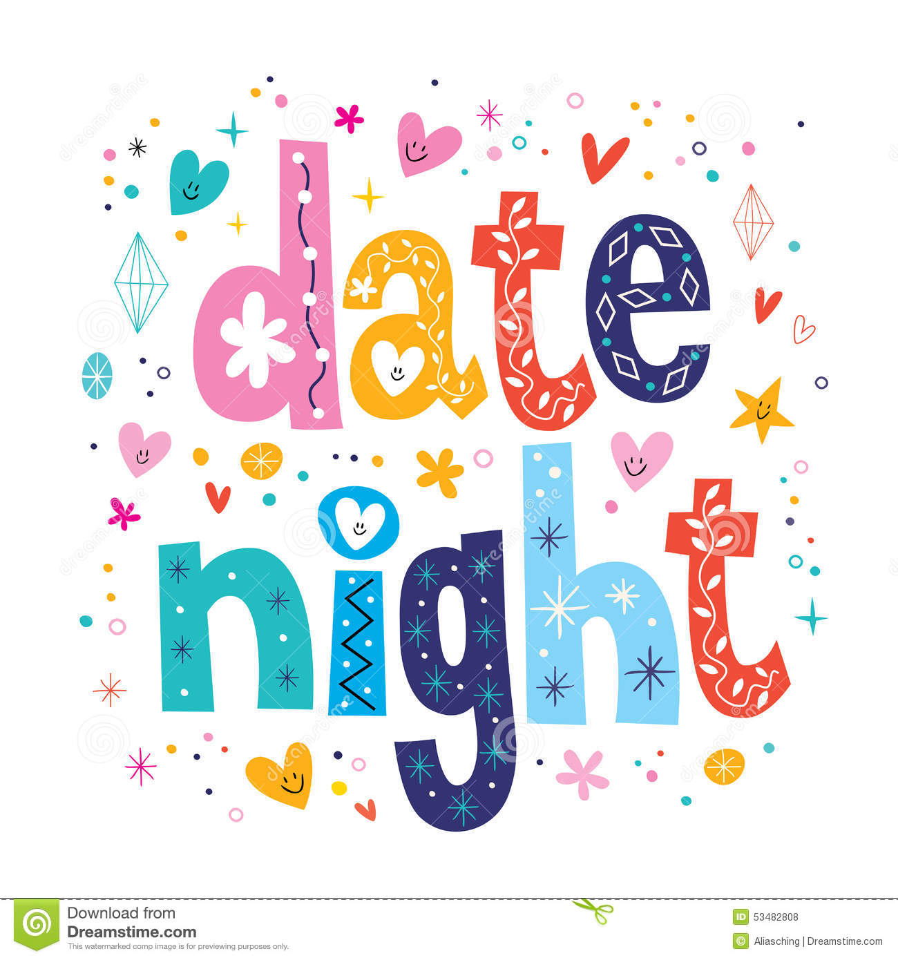 date night online dating Chat and meet beautiful girls and handsome guys on our dating site we are leading online dating site for singles who are looking for relationship date night car.