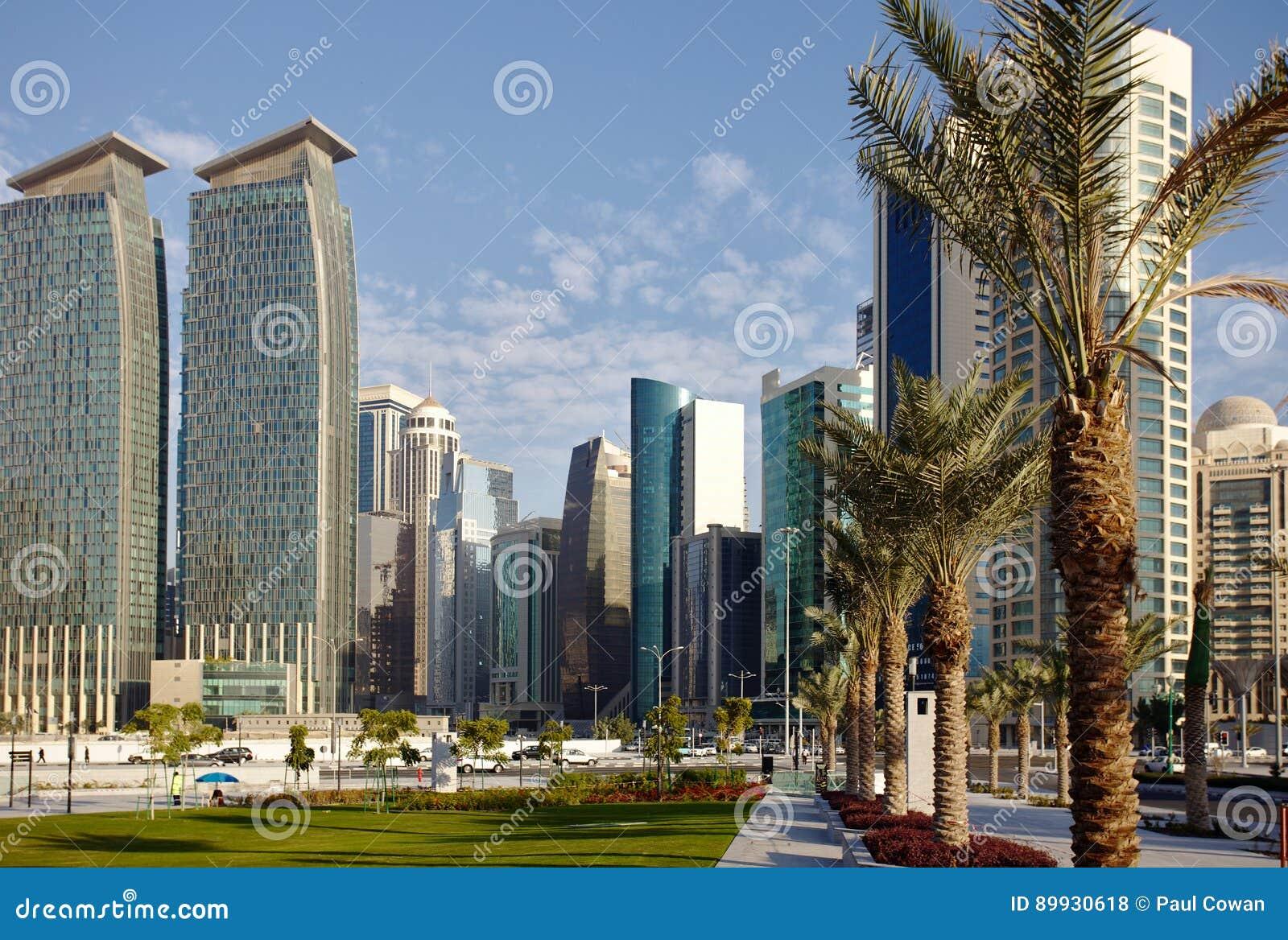 dating steder i Doha dating site essay eksempler