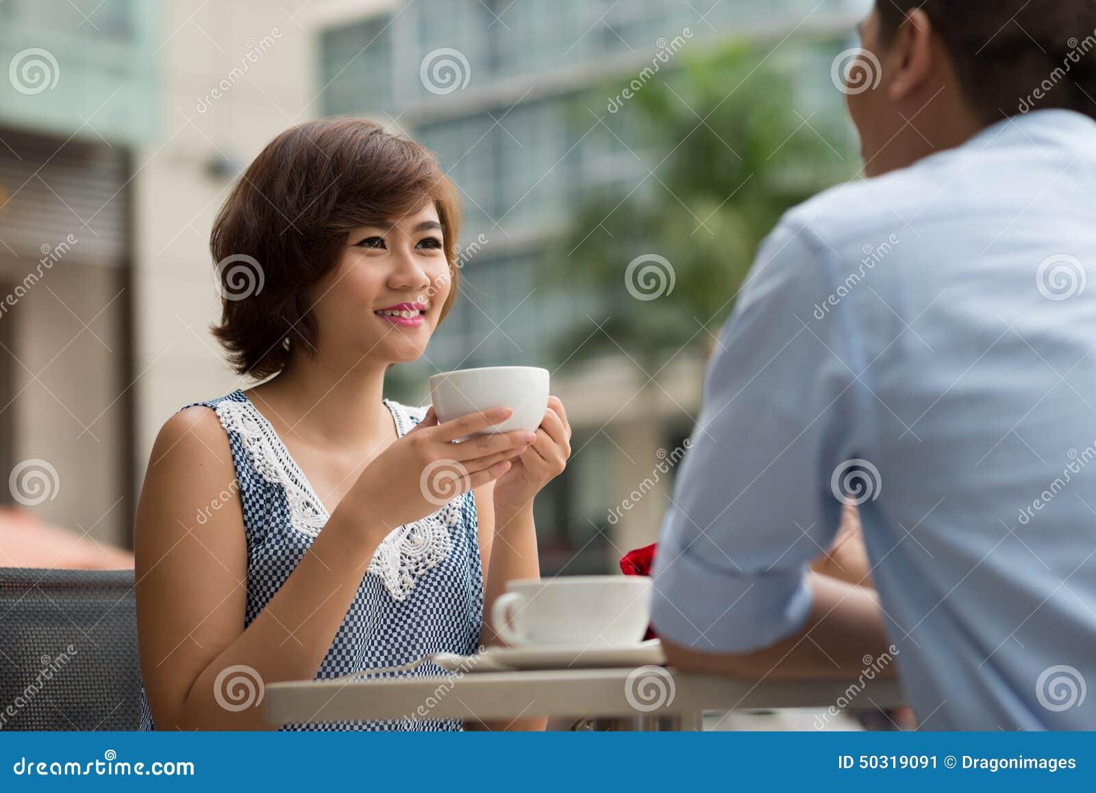 vietnamese dating site free