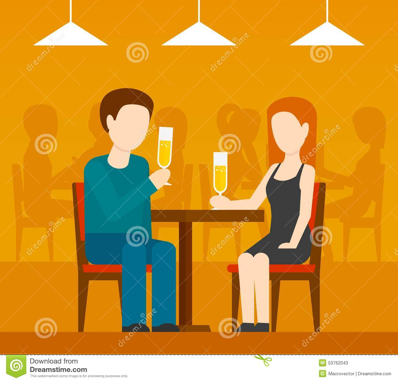 dating a person who drinks First date danger signs date can make a person nervous still, if your date drinks way too much on of whether you're dating someone of the opposite.