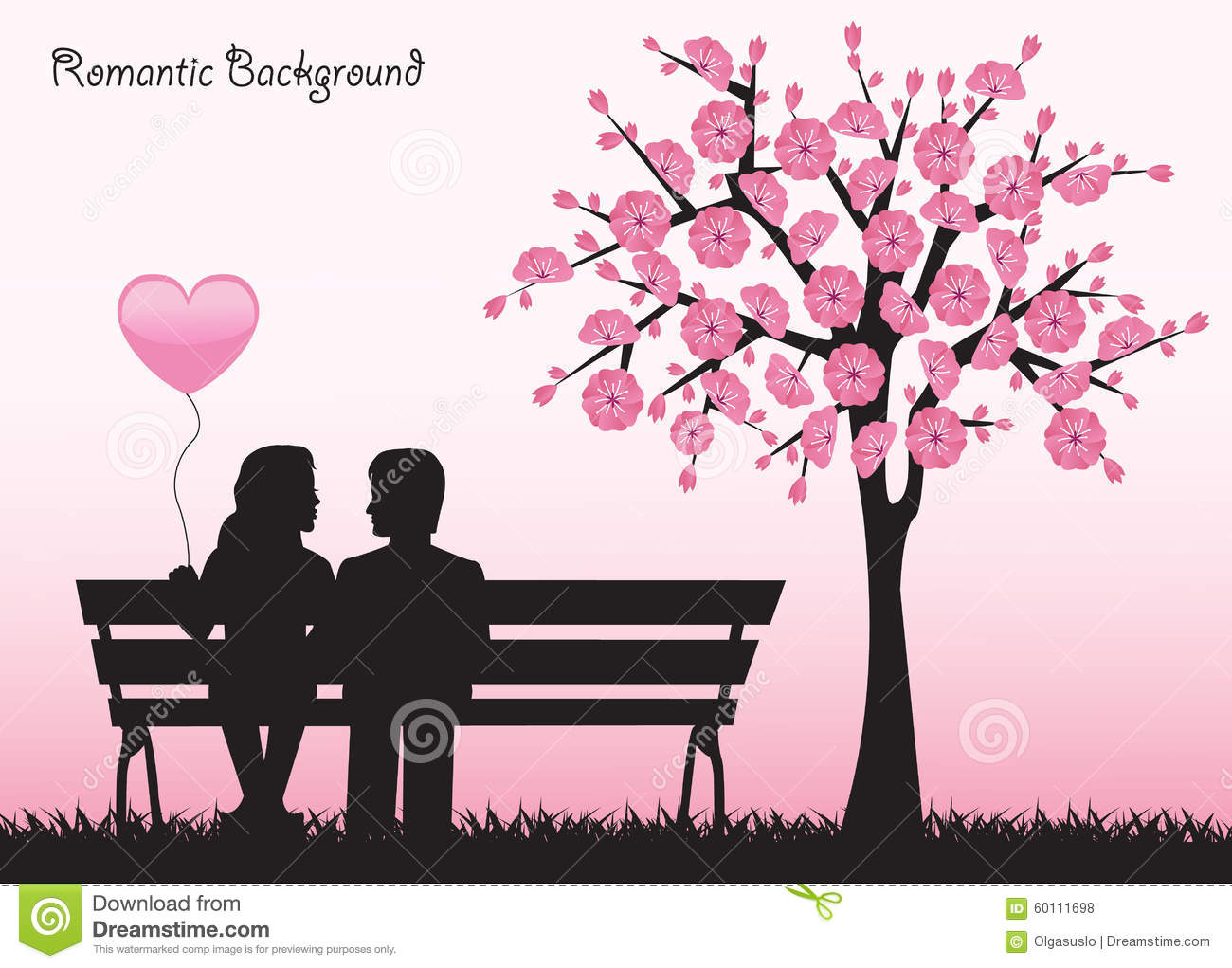 sitting in a tree dating site Sitting in tree quotes - 1 someone's sitting in the shade today because someone planted a tree a long time ago read more quotes and sayings about sitting in tree.