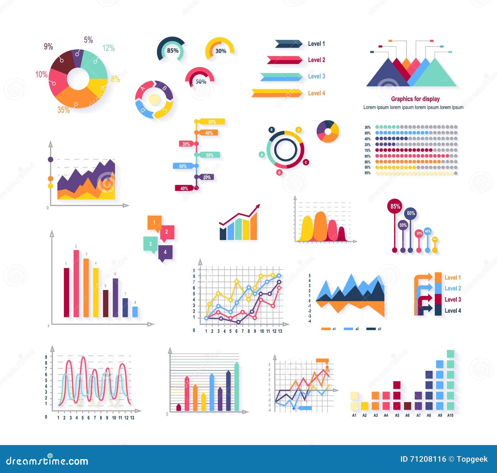 Erfreut Heizkörpersystem Diagramm Fotos - Elektrische Schaltplan ...