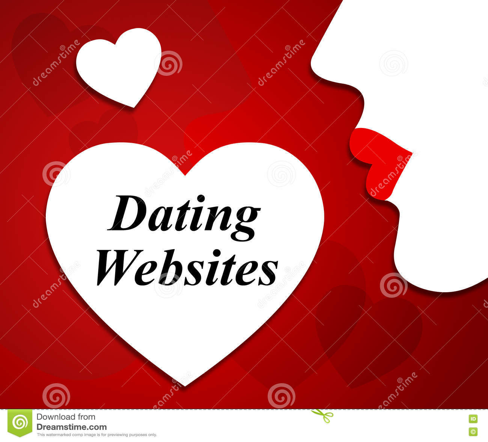 sites Web pour la datation en noir et blanc qui est Briana Evigan datant 2013