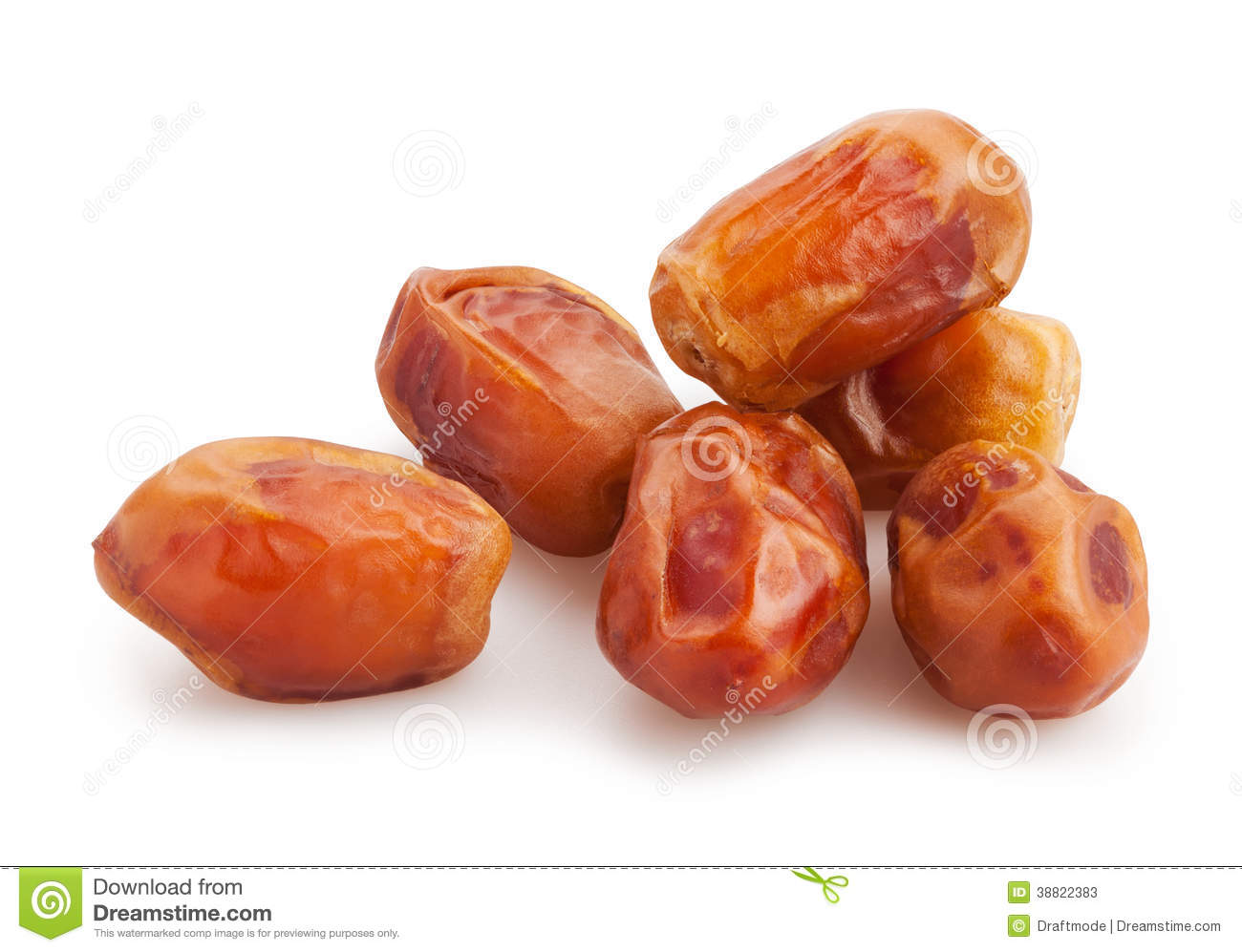 dates fruit gratis kontaktannonser