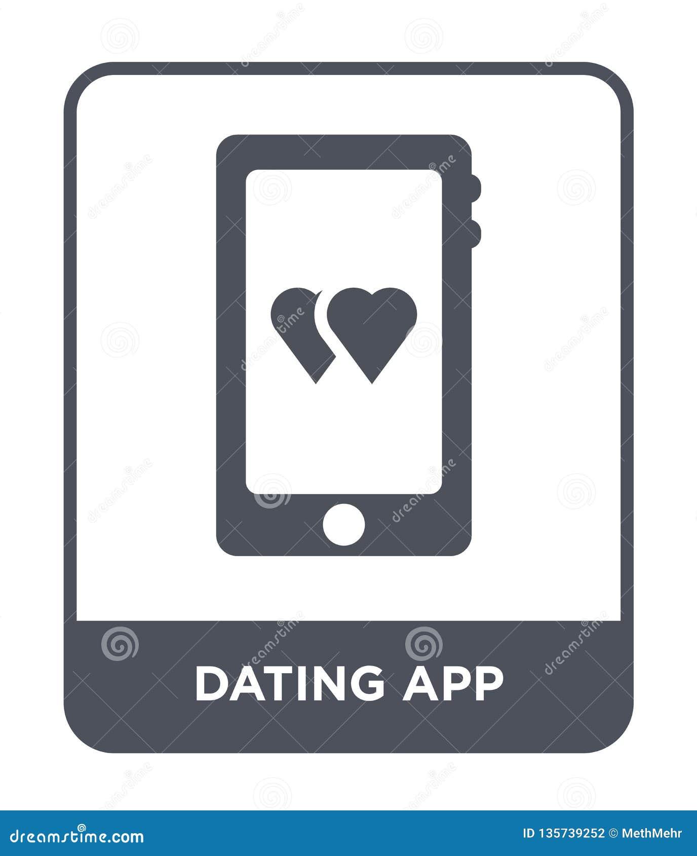 dating site mobiilimitä kysyä joku online dating site