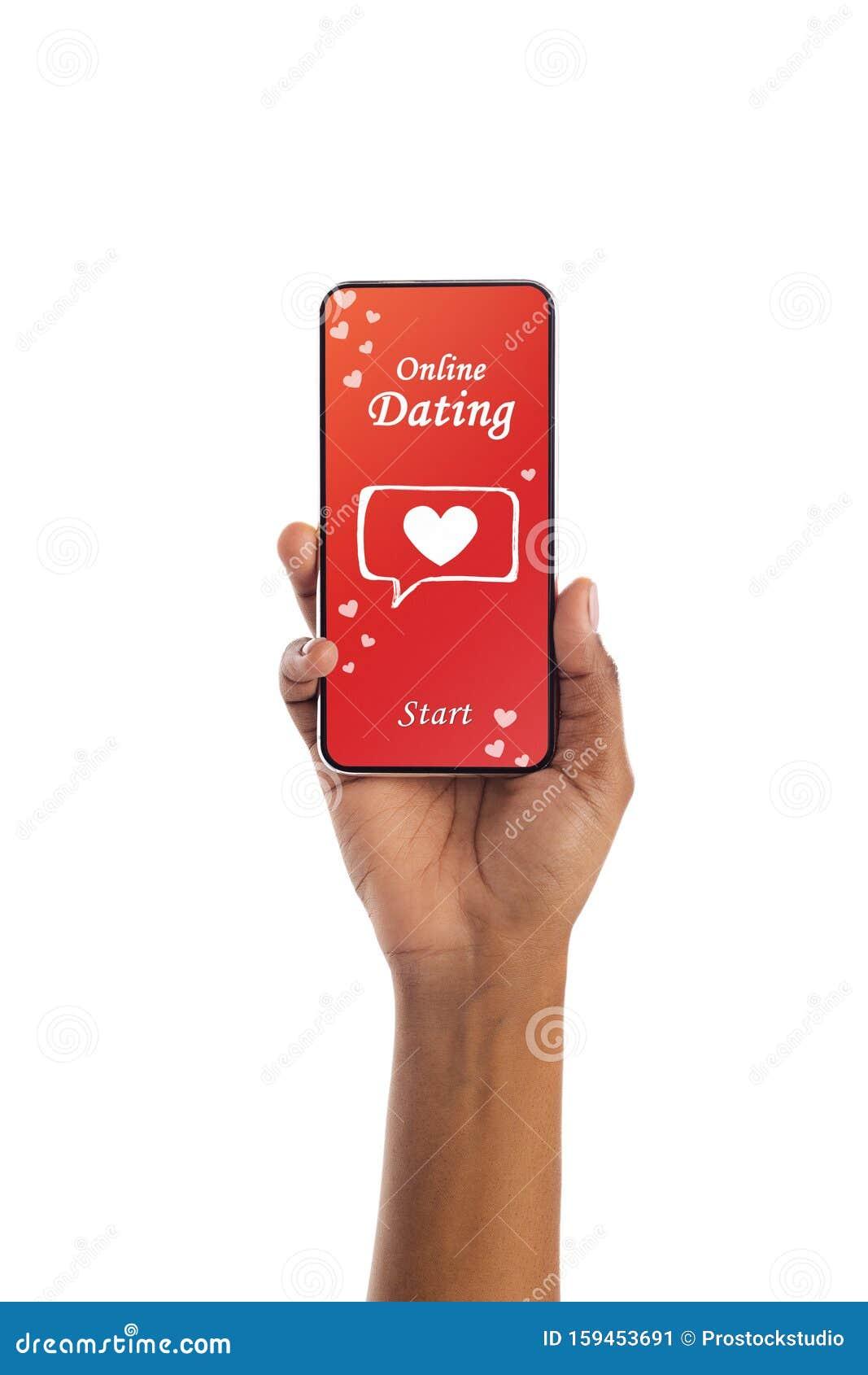 shemal dating